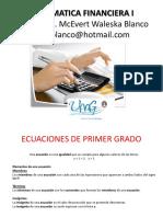 REPASO DE ECUACIONES 1 GRADO.pdf