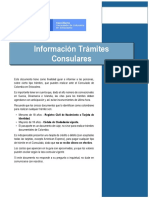 guia_de_tramites_consulares