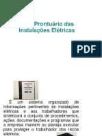 Prontuário das Instalações Elétricas.pdf