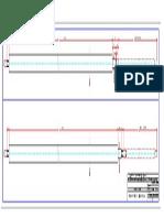 Mola a gas.pdf