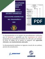 MANUALES AERONAUTICOS (1).pdf