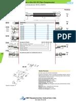 mola a gas (2).pdf