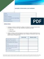 TCE_EA2_Formato.docx