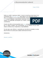 39-modelo-de-carta-de-recomendacion-laboral.docx