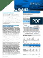 2Q20 Boston Industrial Market Report