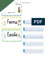 Lee, forma, escribe.pdf