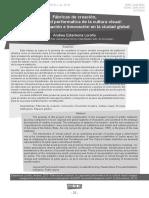 10381-39997-1-PB.pdf