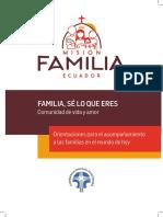 Mision_familia-documento_final_1
