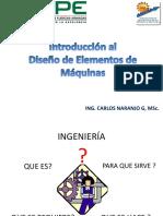 2._INTRODUCCION_AL_DEM_202050.pdf