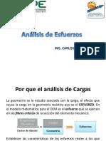 6._Analisis_de_Esfuerzos (1)