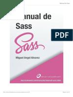manual-de-sass
