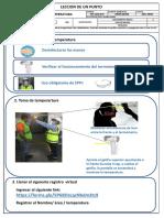 LUP-COVID-19-TOMA DE TEMPERATURA.pdf