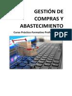 Asistente_Logistica_Compras_Gestion_de_Compras_y_Abastecimiento (1).pdf