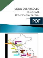 SEGUNDO DESARROLLO REGIONAL.ppt
