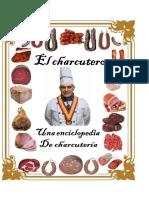 Charcutería (Salchichonería) - El Charcutero.pdf