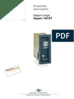 AC0400EN2.pdf