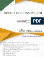 material-de-apoio-direito-do-consumidor