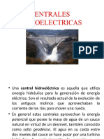 CGIC CAPITULO XV-CENTRALES HIDROELECTRICAS.pptx
