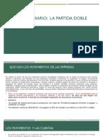 8. ASIENTOS DE DIARIO2