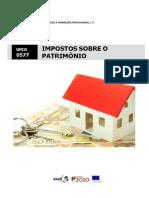 Manual AIMI.pdf