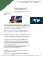 Usuarios aduaneros a cumplir estándares de manejo del riesgo contra el lavado de activos y la financiación del terrorismo - www.legiscomex