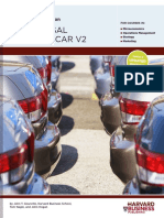 Pricing_Brochure_M10924.pdf
