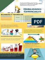 Etica_y_Habilidades_Gerenciales