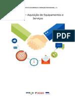 Manual UFCD 618.pdf