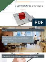 Módulo 1 - Powerpoint UFCD 0618 Aquisião de equipamentos e serviços.pptx