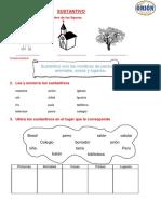 Sustantivos-Propios-y-Comunes07-05-2020