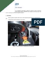 Britânia - Áudio BS-229, 239, 2MP3 - Informativo Técnico.pdf