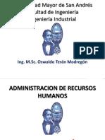 2 parcial unidos rrhh y organizacion.pdf