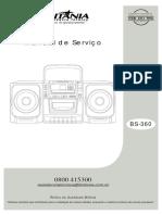 BRITANIA_BS-360.pdf