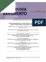 2020_FeedbackProfsTBC(HenklainEtAl).pdf