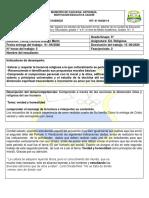 Taller de Ed. Religión-convertido.pdf