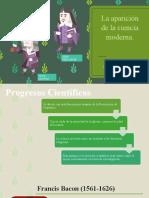 Aparición de la ciencia moderna.pptx