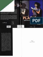 Plágio_palavras escondidas.pdf