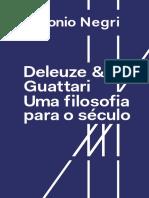 Amostra Deleuze e Guattari.pdf