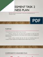 BSBMGT617 Presentation.pdf