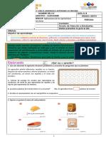3.4 Guia_de_Secundaria Matemáticas.pdf