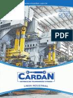 catalogo_mcardan_2019
