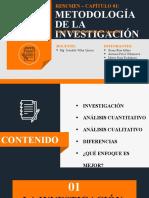 Seminario de Tesis I - Trabajo 1.pptx