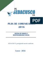 PLAN_COMUNICACION_2016.pdf