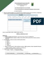 III TALLER DE REFUERZO LENGUAJE.pdf