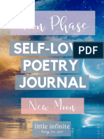 New-Moon-Self-love-Poetry-Journal-FULL