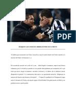 BUSQUEN LAS COSAS DE ARRIBA DONDE ESTA CRISTO.pdf