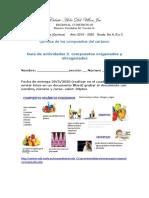Guia de actividades 3. Compuestos oxigenados.pdf
