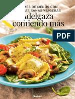 libro-adelgaza-comiendo-mas_0348968c