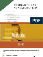 DICCIONARIO DE COMPETENCIAS 21,22,23,24,25 (1)