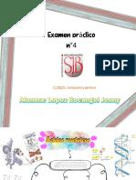 bioquimica 4.pdf